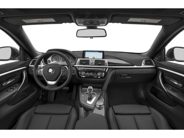 2019 Bmw 4 Series 440i Xdrive Gran Coupe In Sterling Va Motorcars