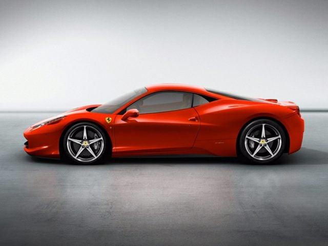 classiche sale official en italia cars for lease ferrari and